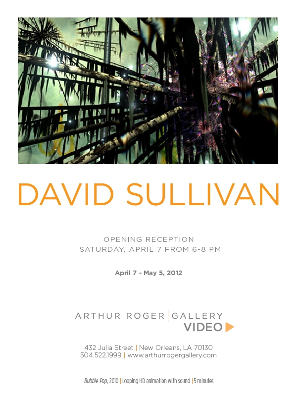 arg_2012_april_evite_sullivan